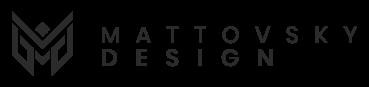 Mattovsky Design